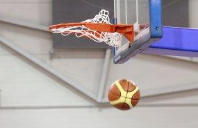 FIBA Izaicinājuma kauss