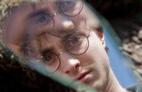 Harijs Poters