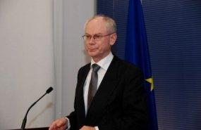 Hermans Van Rompejs