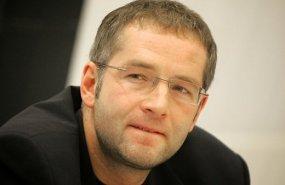 Jānis Domburs
