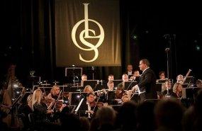 Liepājas Simfoniskais orķestris