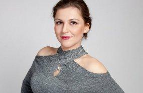 Maija Kovaļevska