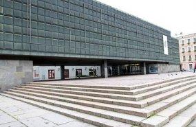 Okupācijas muzejs