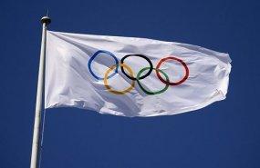 Olimpiskās spēles