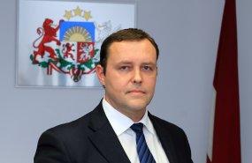 Rihards Kozlovskis