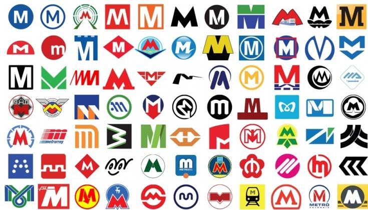 Con el anuncio de esta última marca como la sucesora del low cost, la insignia de H&M se verá reforzada por encargarse de comercializar ropa de mayor calidad y con precios más elevados, elevando así su categoría. A pesar de ello, podemos destacar que, durante la crisis financiera, esta ha viso duplicar sus ventas en muchos puntos.
