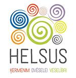 Festivāls Helsus