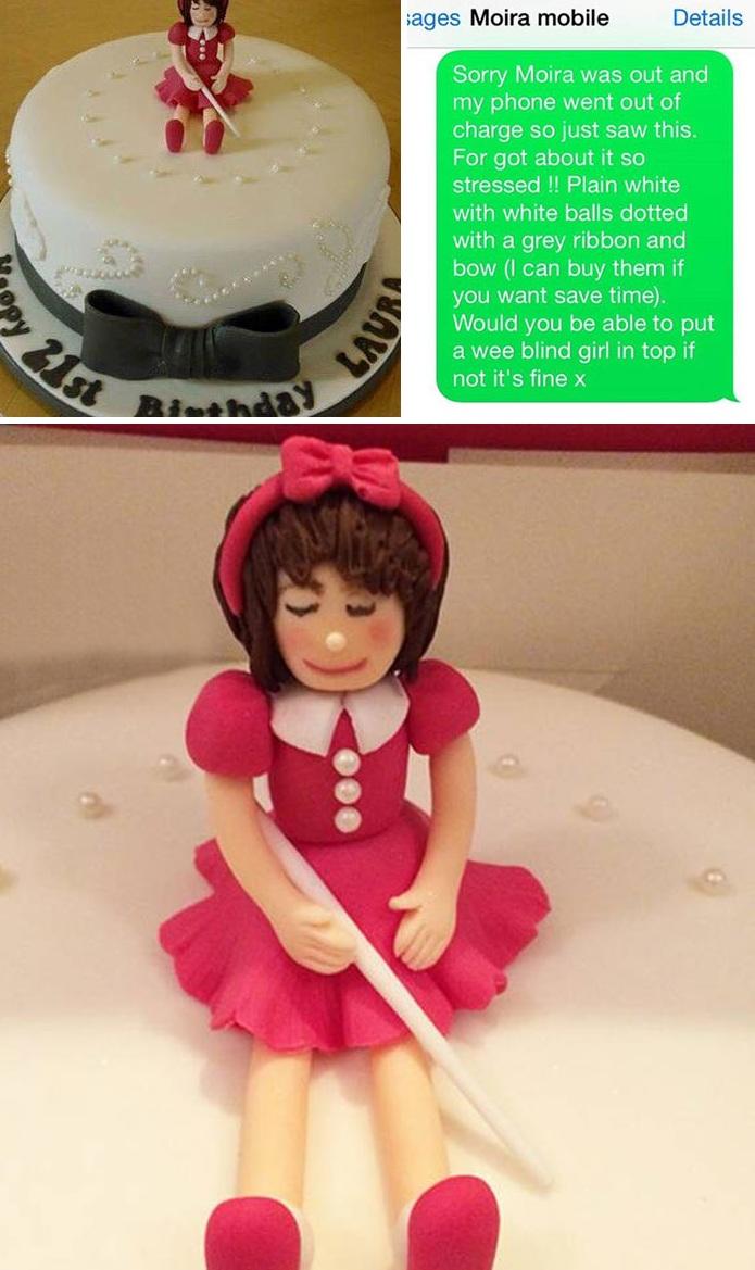 Порно девочка куколка