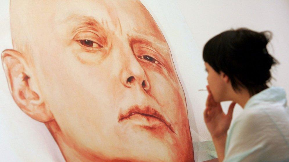 Skaļākās politiskās slepkavības mūsdienu Krievijas vēsturē