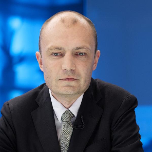 Jānis Kuzins