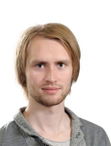 Jānis Sildniks