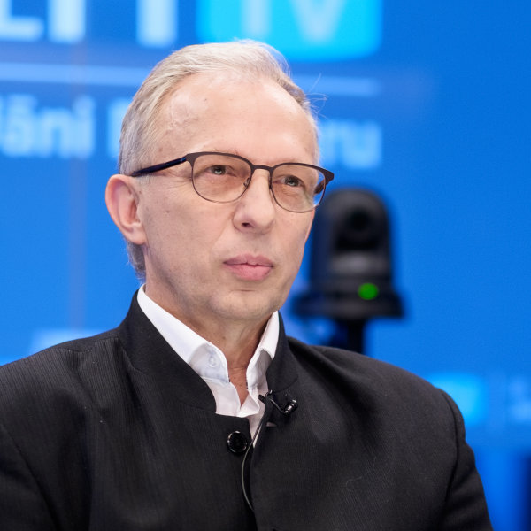 Jānis Valtervitenheims