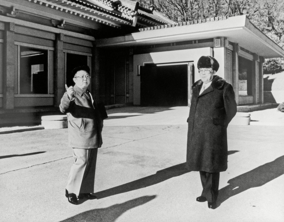 Pirms 75 gadiem piedzima vislabākais cilvēks pasaulē - Kims Čenirs