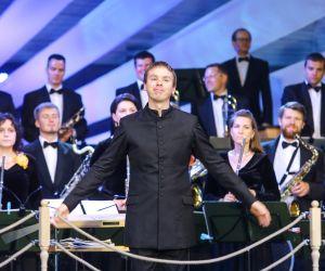 """Orķestris """"Rīga"""""""