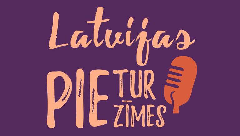 Latvijas pieturzīmes #1 – iepazīšanās