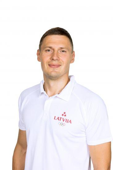 Agnis Čavars